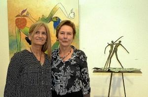 z3. Isabel y Beli