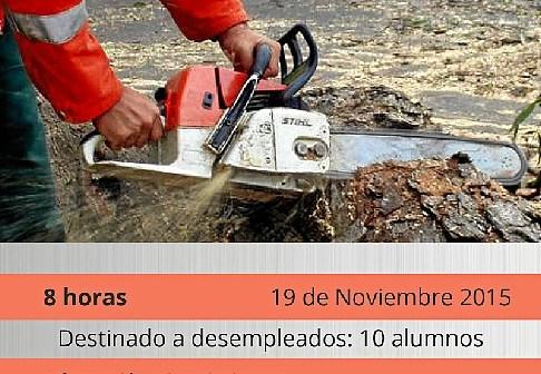 061115 CURSO MOTOSERRISTA 01