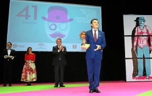 41festival de cine Iberoamericano015