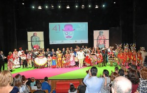 41festival de cine Iberoamericano018