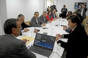 Constitucion Comite Organizador 525 Aniv_04