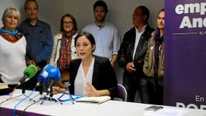 FOTO_Isabel Franco llamamiento sociedad civil aliados cambio