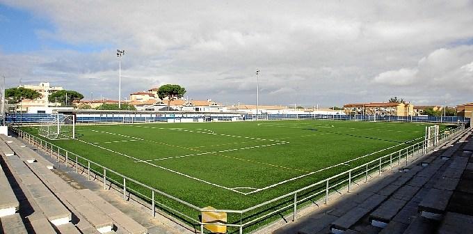 Punta Umbria-Campo futbol 01