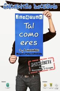 cartel encuentro2015(1)