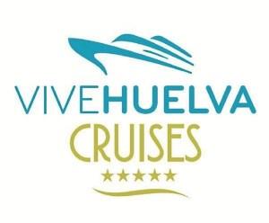 vive huelva cruise 54c0b
