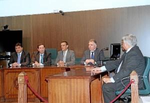 Jornadas Jueces de Paz_03