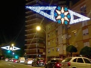 Navidad Huelva (1)