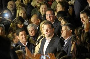 Rajoy en Palos (3)