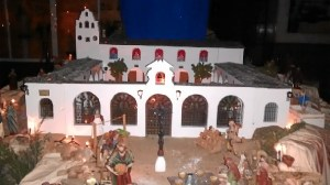 belen colegio maristas de Huelva  06