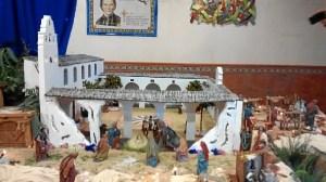 belen colegio maristas de Huelva  67