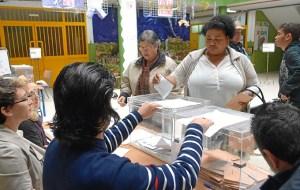 elecciones 006