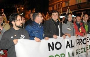 manifestacion Fosfoyesos001