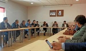 reunion-plataforma-consejero