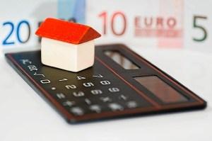 Comisiones de las hipotecas