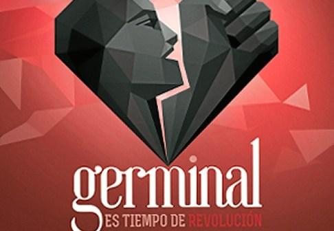 Germinal Lepe