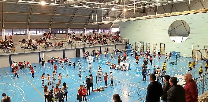 concentracion voleibol 010