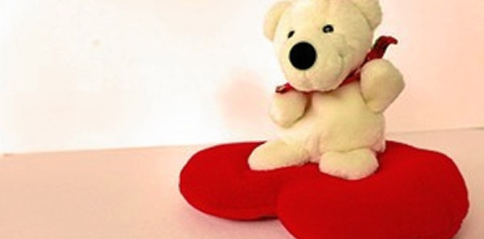 love-275290_960_720