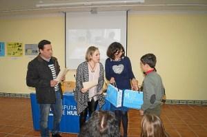 premios concurso reciclaje 6472