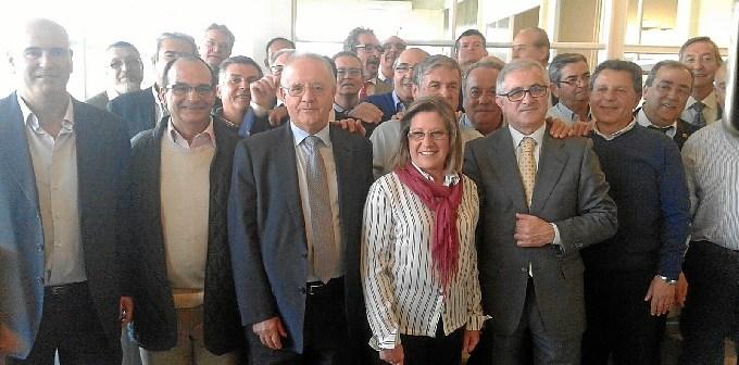 2016-02-06 Sevilla y Huelva Jubilados