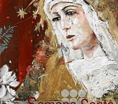 Cartel Semana Santa Ayamonte 2016 (4)