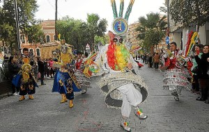 Carval pasacalles009
