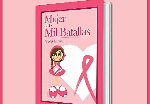 LIBRO-MUJER-DE-LAS-MIL-BATALLAS