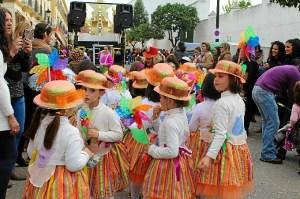 carnaval la palma del condado 8996prensa