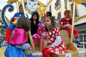 carnaval la palma del condado 9001prensa