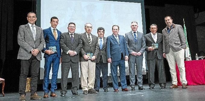 premios taurinos 2016-0256