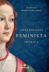 zportadaArqueologia_feminista