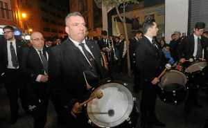 Banda Musica Ctristo001