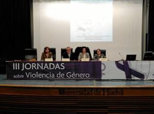 FOTO INAUG JORNADA VIOLENCIA 2016