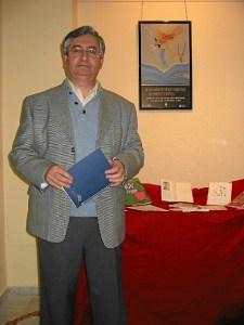 Juan Drago 2