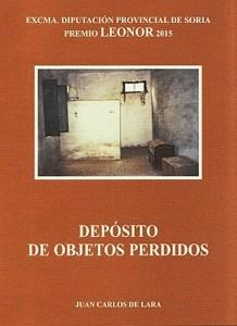 Libro Lara (1)