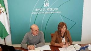 Malos olores Huelva