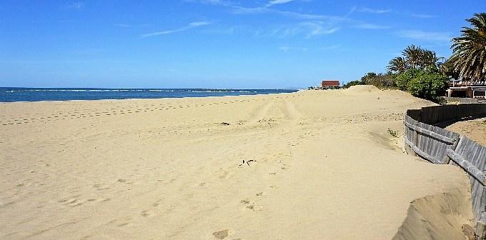 Plan de Playas Ayamonte (1)