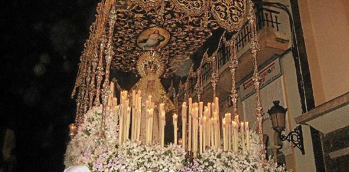 Virgen de los Dolores Valverde.jpg