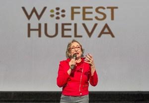WofestHuelva