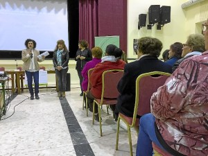 XVI Encuentro Mujeres_03