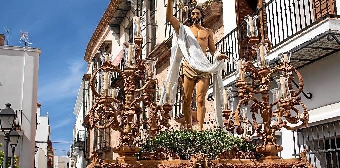 ayamonte domingo resurreccion 7 (2)