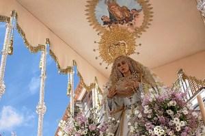 ayamonte domingo resurreccion 7 (3)