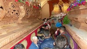 lunes santo en moguer (1)