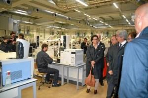 nuevo laboratorio de cepsa (3)