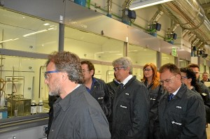 nuevo laboratorio de cepsa (7)