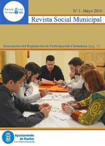 1 Portada Revista Social 1 copia (3)