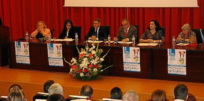 Congreso Feafes Huelva