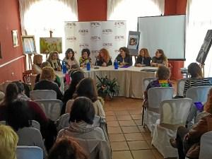 Encuentro de mujeres05