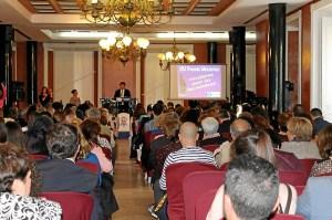 Entrega premios marisma en Huelva (2)