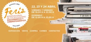 _Feria disco