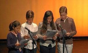 Gala del libro infantil.avi.00_02_02_13.Imagen fija001